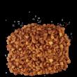 Sertés tepertő 1,5 kg-os (Palcsó)