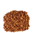 PALCSÓ Sertés Tepertő 0,25 kg