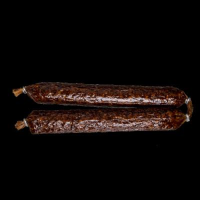 Szürkemarha csemege kolbász 0,3 kg/db