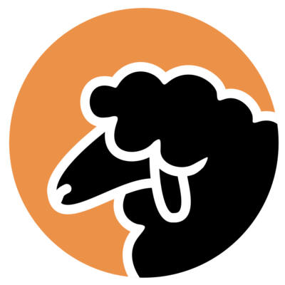 Bárány elülső negyed (Húsvéti bárány)