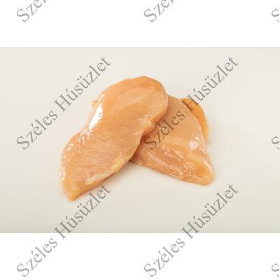 Csirkemell filé 1kg/csomag