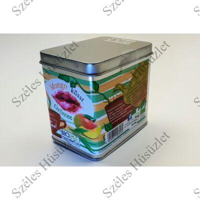 Bio TEA Mangós Zöld