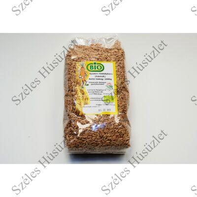 BK.Bio Tönkölybúza (szemes) 1kg