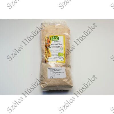 BK.Bio Tönkölybúza liszt (rétesliszt) 1kg