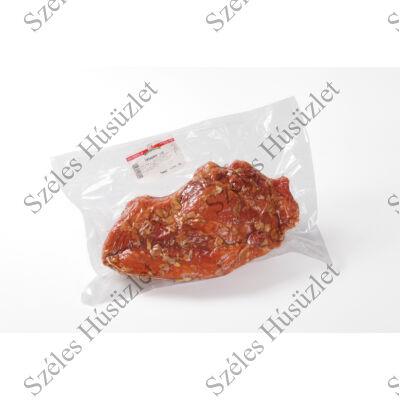 Fokhagymás Comb 1kg/csomag