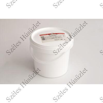 Káposztaleves (fagyasztott Tóros káposzta) 1kg/doboz