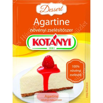 Kotányi Agartine 10g