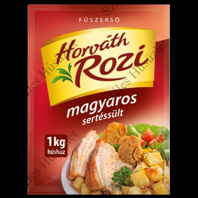 HR. FS. Magyaros Sertéssült 30g