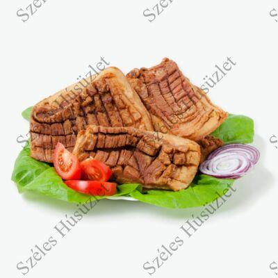 Sült Sertés pörc 0,5 kg/csomag