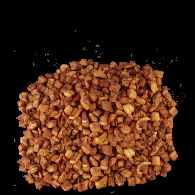 Bio Mangalica Tepertő 300g
