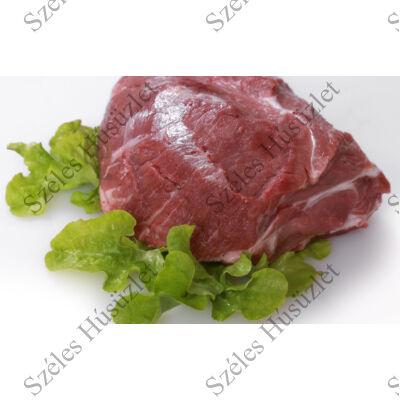 Bio Sertés Tarja csont nélkül 1 kg/csomag