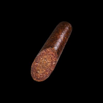 SZ.Mangalica Szalámi (CSEMEGE) 0,6 kg/db
