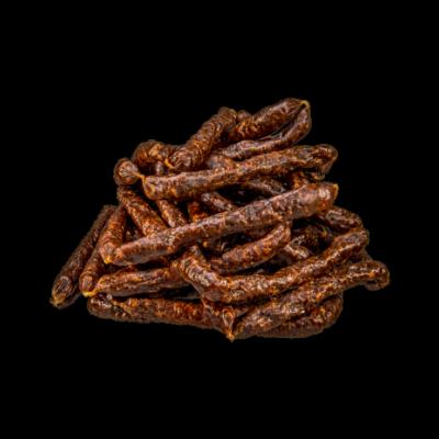 Szürkemarha Snack-kolbász csemege 0,25 kg/db