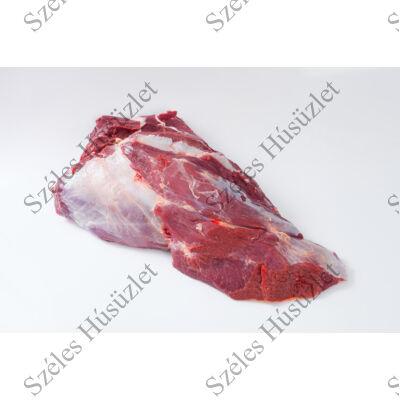 Szürkemarha lapocka Stefánia része 1 kg/csomag